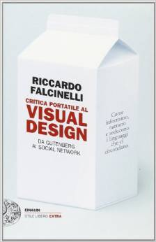 critica portatile visual design