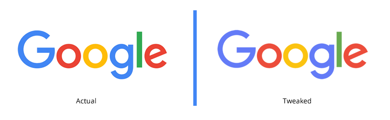 fixed-google-logo-comparison3