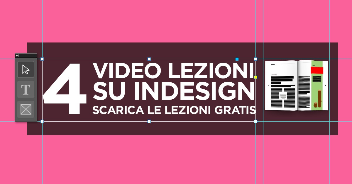 4-video-lezioni-indesign