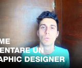 Come-si-diventa-un-graphic-designer