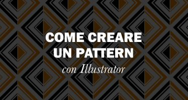 pattern-illustrator