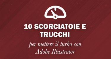 turbo-illustrator