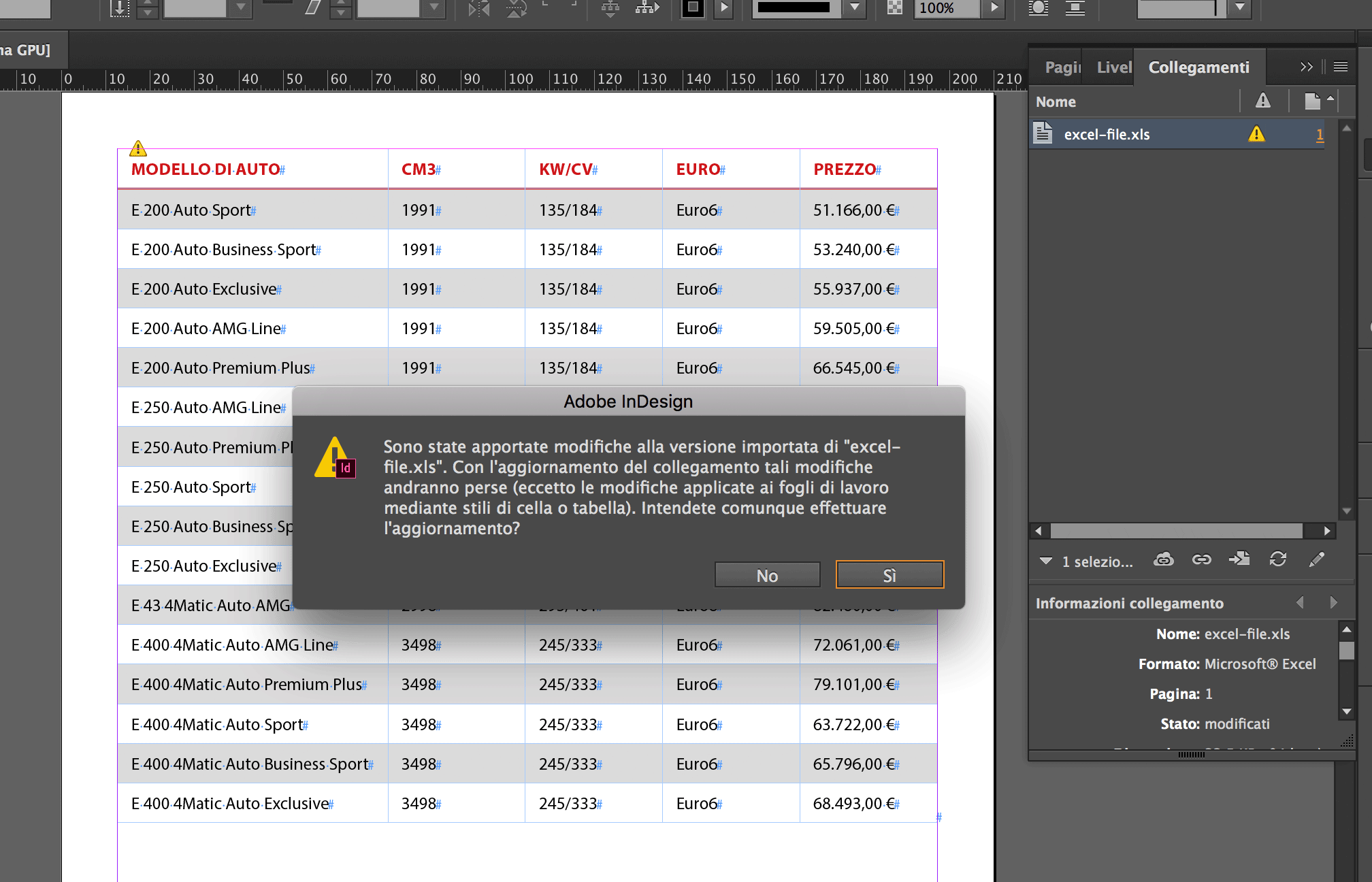 13_collegamento-file-excel-indesign