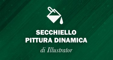 secchiello-illustrator