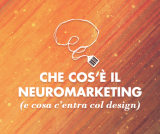 Che cos'è neuromarketing