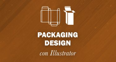 packaging-design