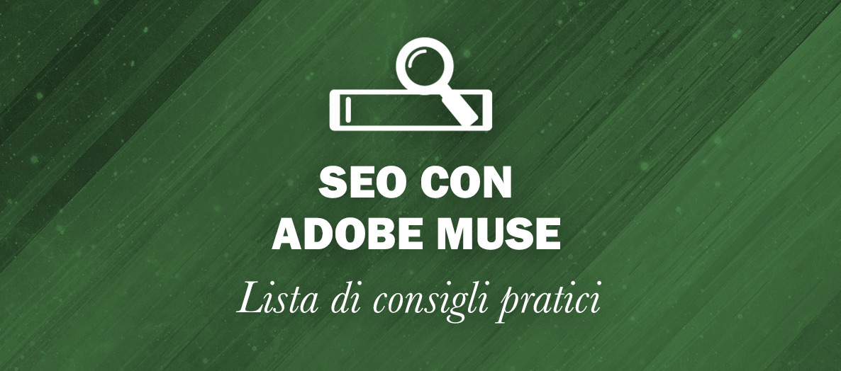 seo-adobe-muse