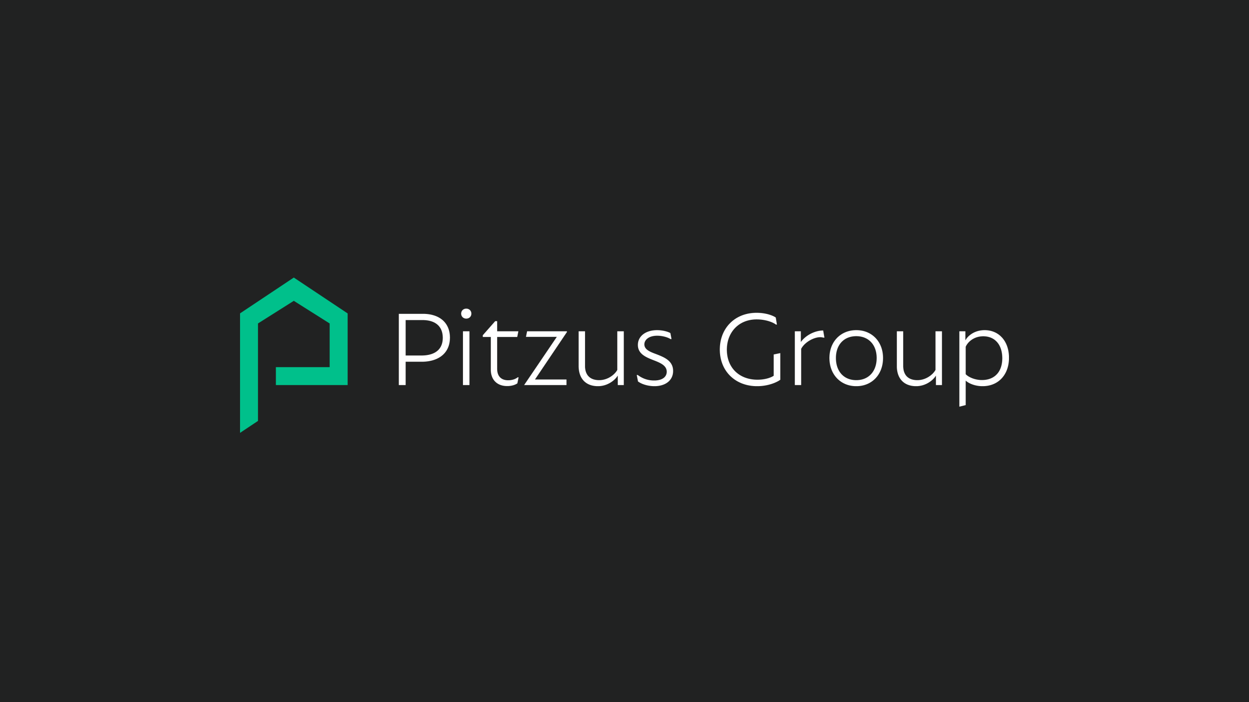 logo pitzus group