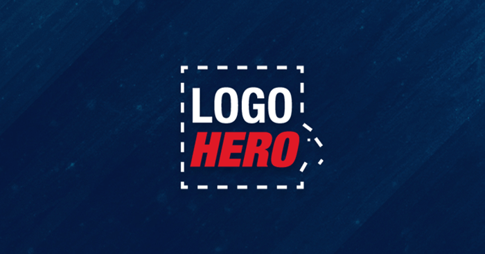 Cover Logo-Hero 2