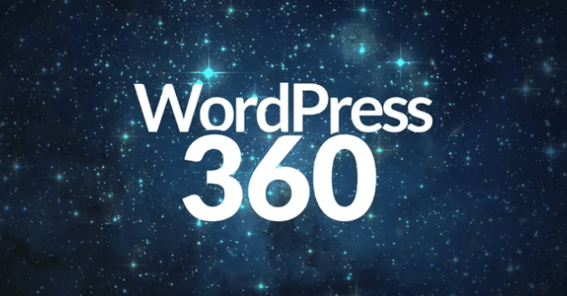 Wordpress-360