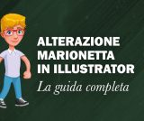 Alterazione_Marionetta_Illustrator