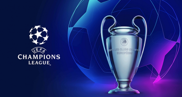 Champions league rebrand designstudio 2