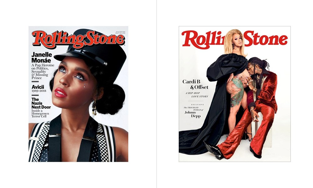 rolling_stone_cover_before_after