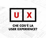 Che cos'è la User Experience