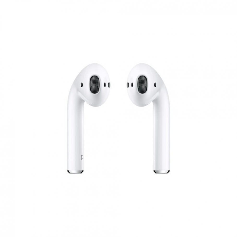 airpods cuffie apple