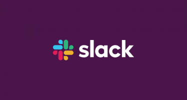 2019-01_BrandRefresh_slack-brand-refresh_header-1