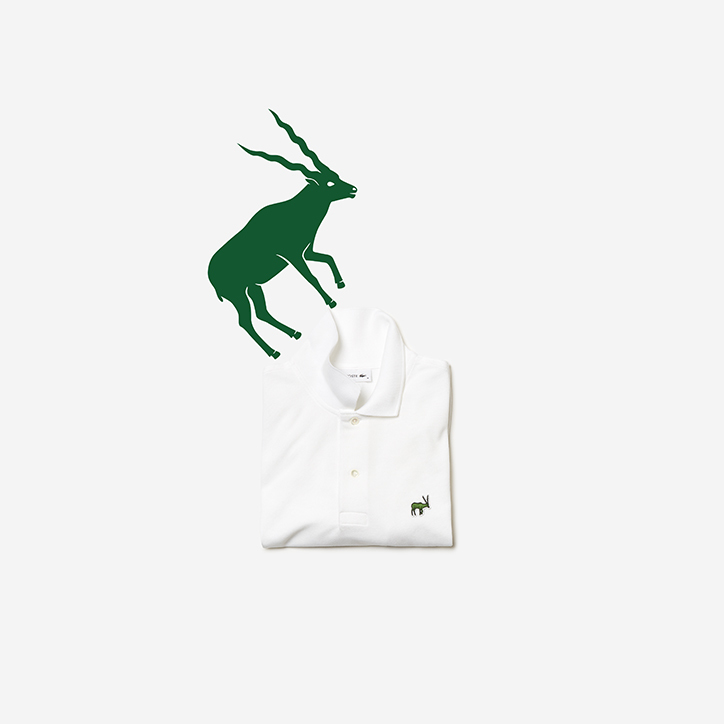 lacoste save our pieces 2019 01