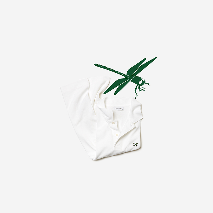 lacoste save our pieces 2019 02