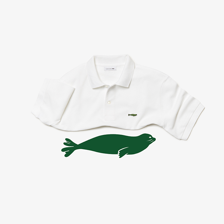 lacoste save our pieces 2019 03