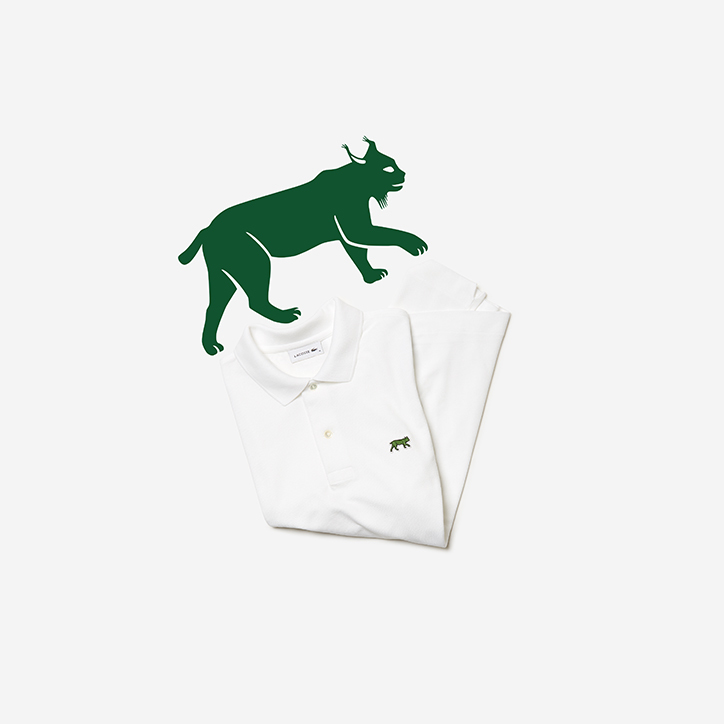 lacoste save our pieces 2019 04