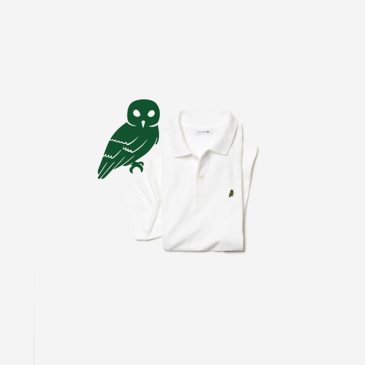 lacoste save our pieces 2019 05