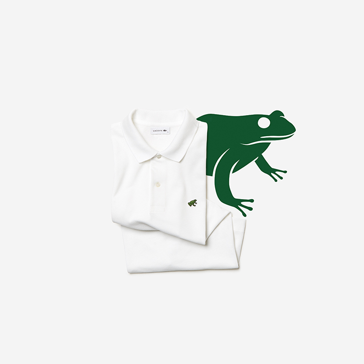 lacoste save our pieces 2019 06