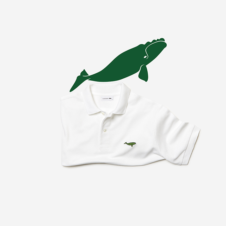 lacoste save our pieces 2019 07
