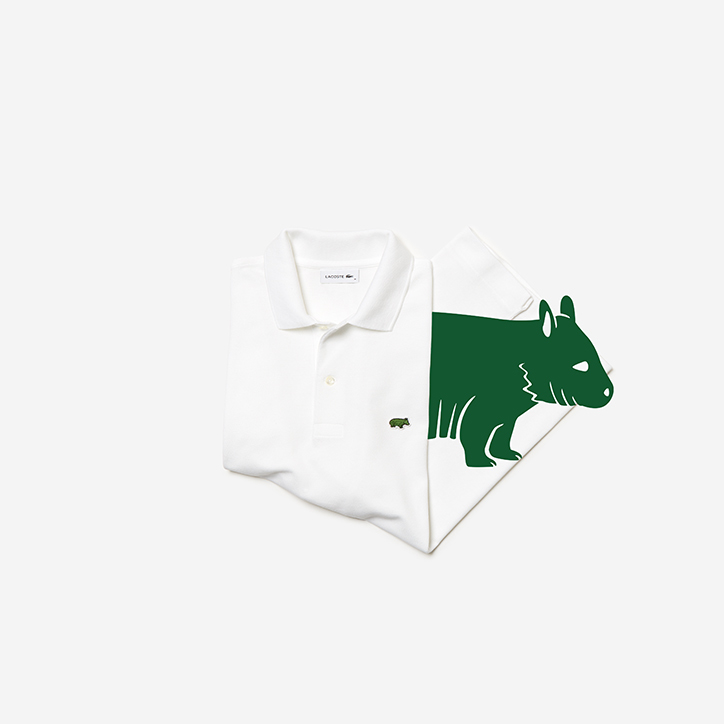 lacoste save our pieces 2019 08
