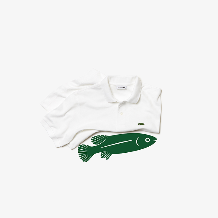 lacoste save our pieces 2019 09