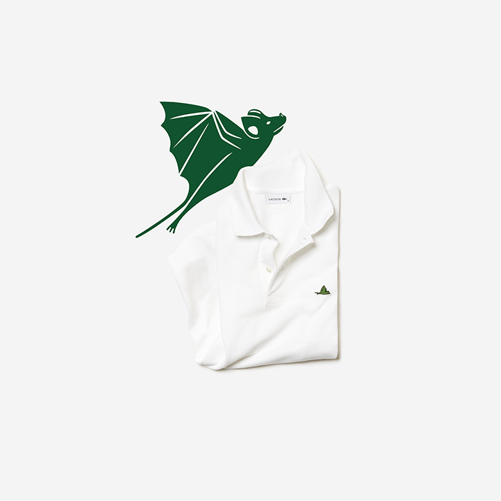 lacoste save our pieces 2019 10