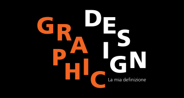 cos'è graphic design