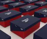 reebok_2019_shoeboxes