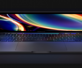 nuovo-macbook-13