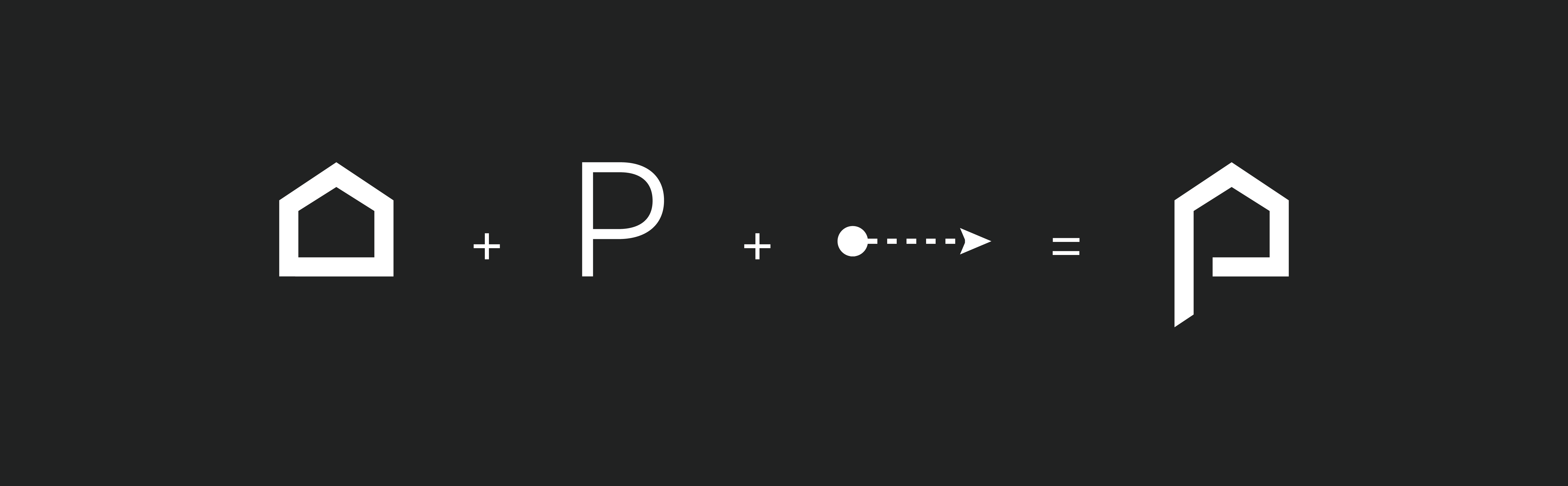 Logo pitzus before and after copia@3x