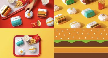 mcdonalds-redesign-globale-packaging-3