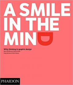 A smile in the mind - Molti autori