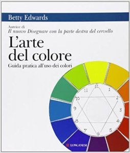 L'arte del colore - Betty Edwards