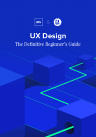 UX design the definitive beginners guide - UxPin