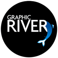 graphicrivers