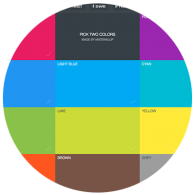 material-palette